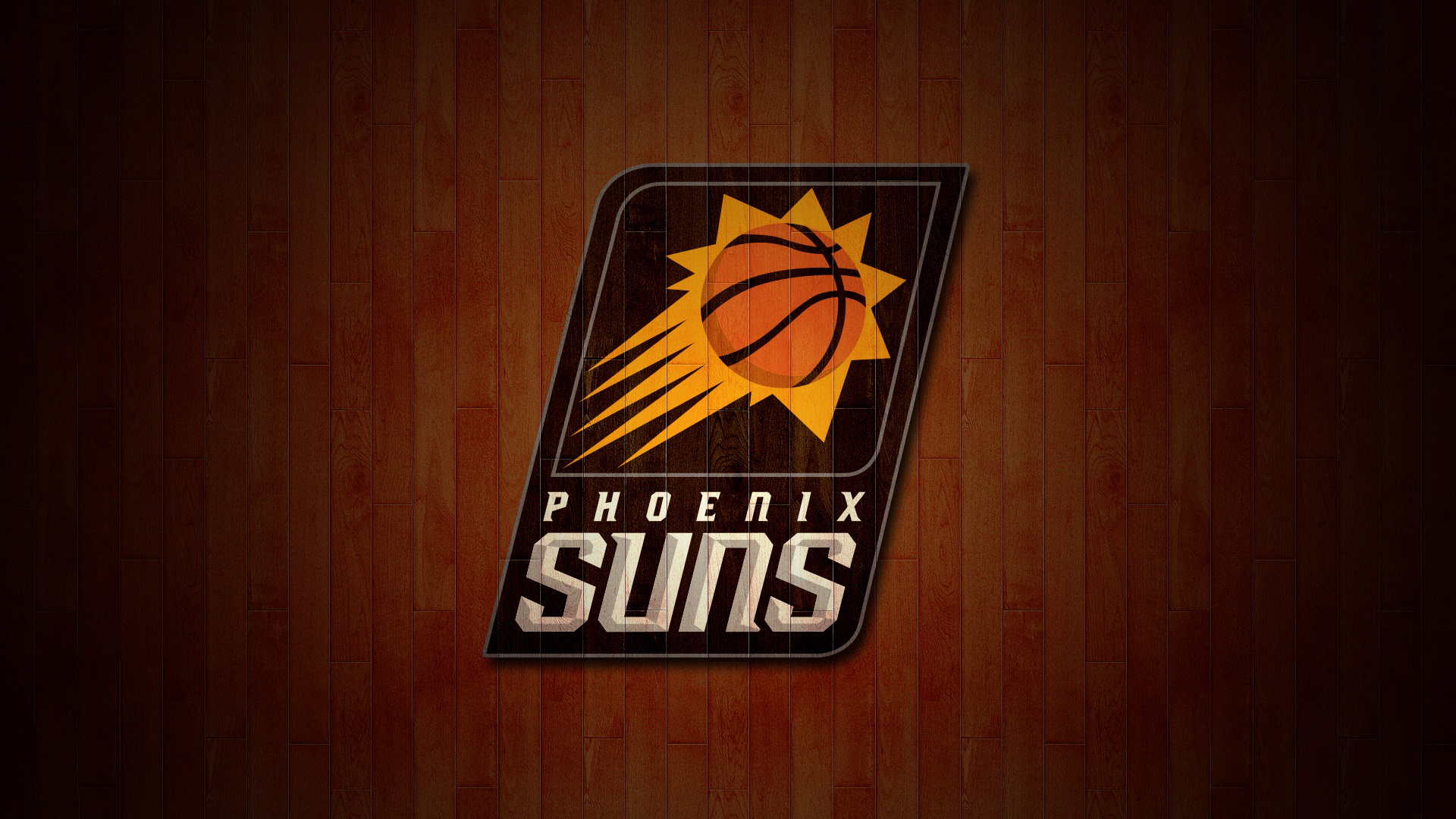 Sunsfan the history of the name sunsfan fandeluxe Image collections