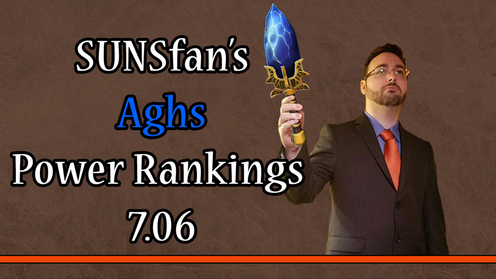 Sunsfan sunsfans aghs power rankings 706 fandeluxe Image collections